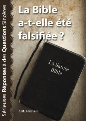 Bible-falsifiee