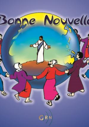 CD_Bonne Nouvelle