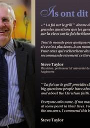 La foi sur le grill_ Steve Taylor_1
