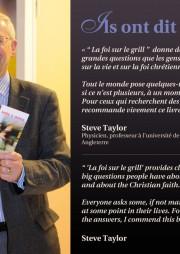 La foi sur le grill_Steve Taylor_2