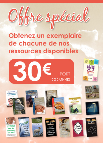 offre-special-advert