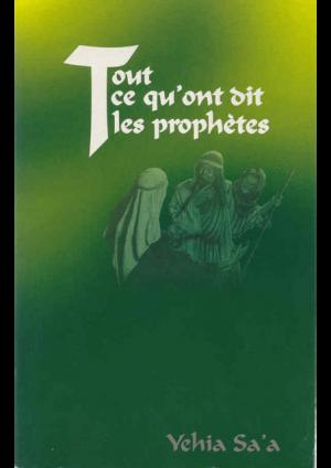 tout-ce-qu-ont-dit-les-prophetes