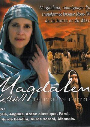 magdalena-pochette-cartonnee