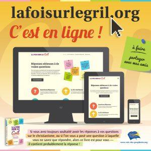 www.foisurlegril.org
